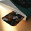 Thumbnail: Ghost reading bookmarker