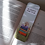 Thumbnail: My favorite place to be bookmark