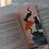 Thumbnail: Cats bookmarker