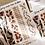 Thumbnail: Spring Washi Tape Sticker