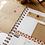 Thumbnail: Craft Planner sticker sheet