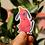 Thumbnail: Pinky Dogo Die Cut Sticker