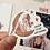 Thumbnail: Self Love Sticker Pack