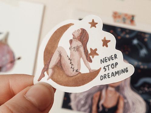 Self Love Sticker Pack