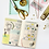 Thumbnail: Planner stickers sheet