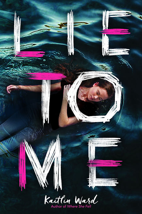 LIE TO ME front cover_final.jpg