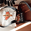 Thumbnail: Moth Tote Bag