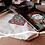 Thumbnail: Papaya Tote Bag