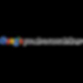 Google Pour Les Associations.png