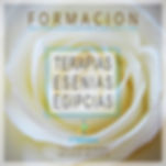 Formación_2.jpg