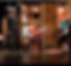 Capture d'écran 2019-01-11 à 15.47.41.pn