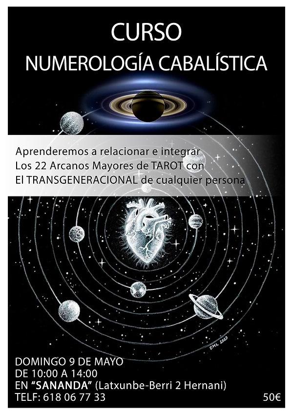 NUMEROLOGÍA CABALÍSTICA 3.jpg