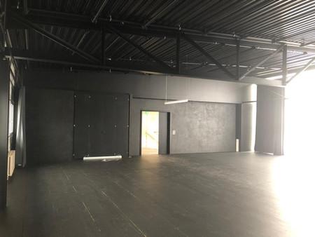 Salle Labo Theatre 4.jpg