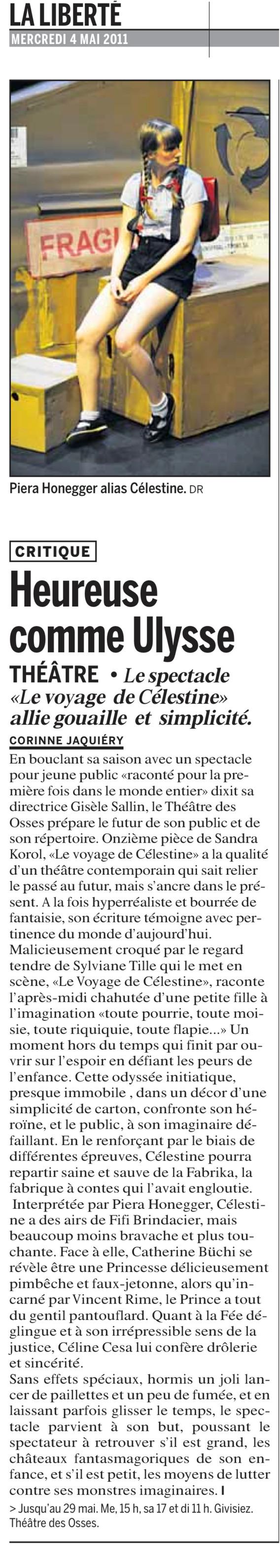 celestine_la_liberté_critique_4.5.11.jpg