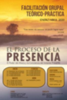 El Proceso de la presencia Hernani.jpg
