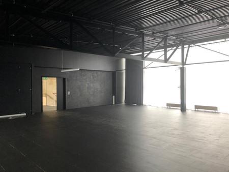 Salle Labo Theatre 2.jpg