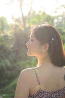 Singapore Portrait Photography