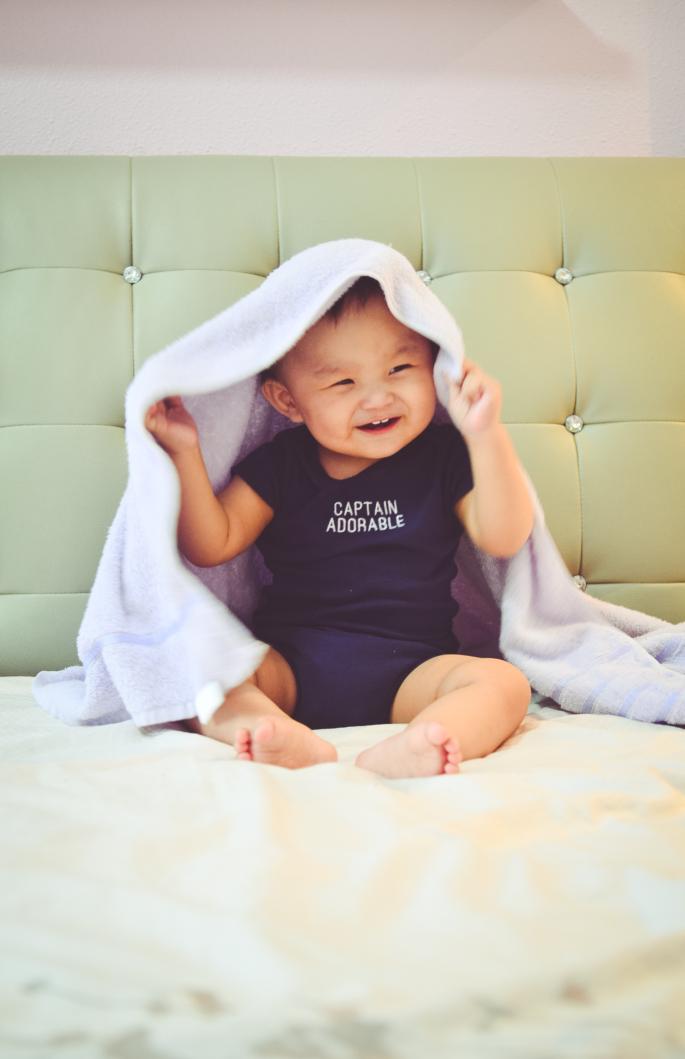 Little Ravier