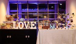 Eddie & Grace wedd decor-13