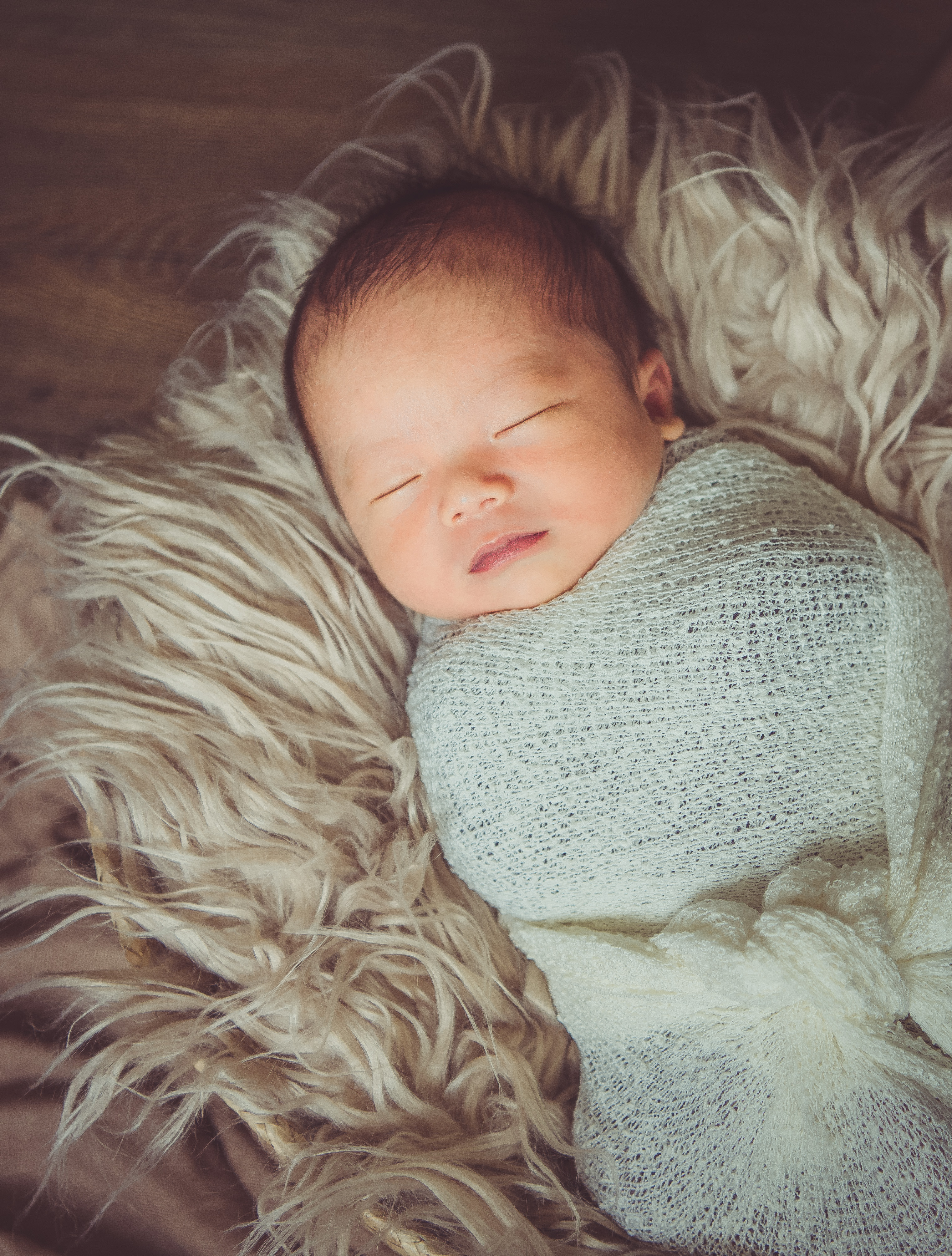 Baby Jayron