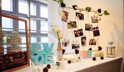 Eddie & Grace wedd decor-14