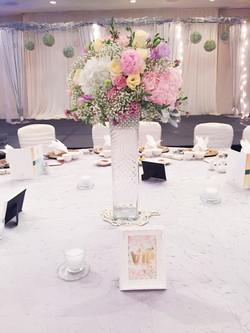 Eddie & Grace wedd decor-5