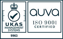 Copy of ISO 9001 white (2).jpg