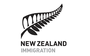 NZ-Immigration4.png