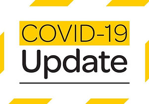 Covid -19.jpg