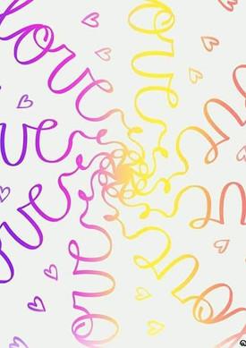 Love #love #jesus #instart #lettering #i