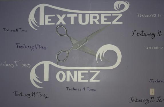 Textures N Tonez