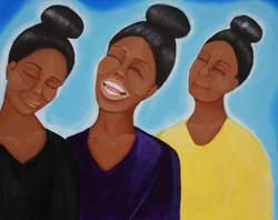 Sisters