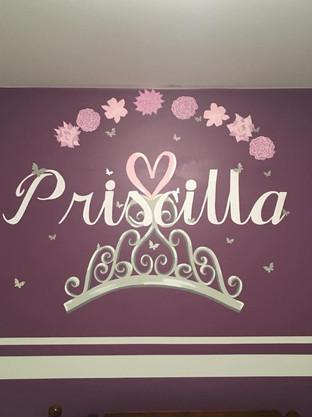 mural priscilla 2.jpg