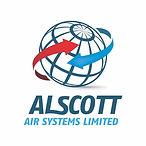 Alscott_Logo_Clr.jpeg