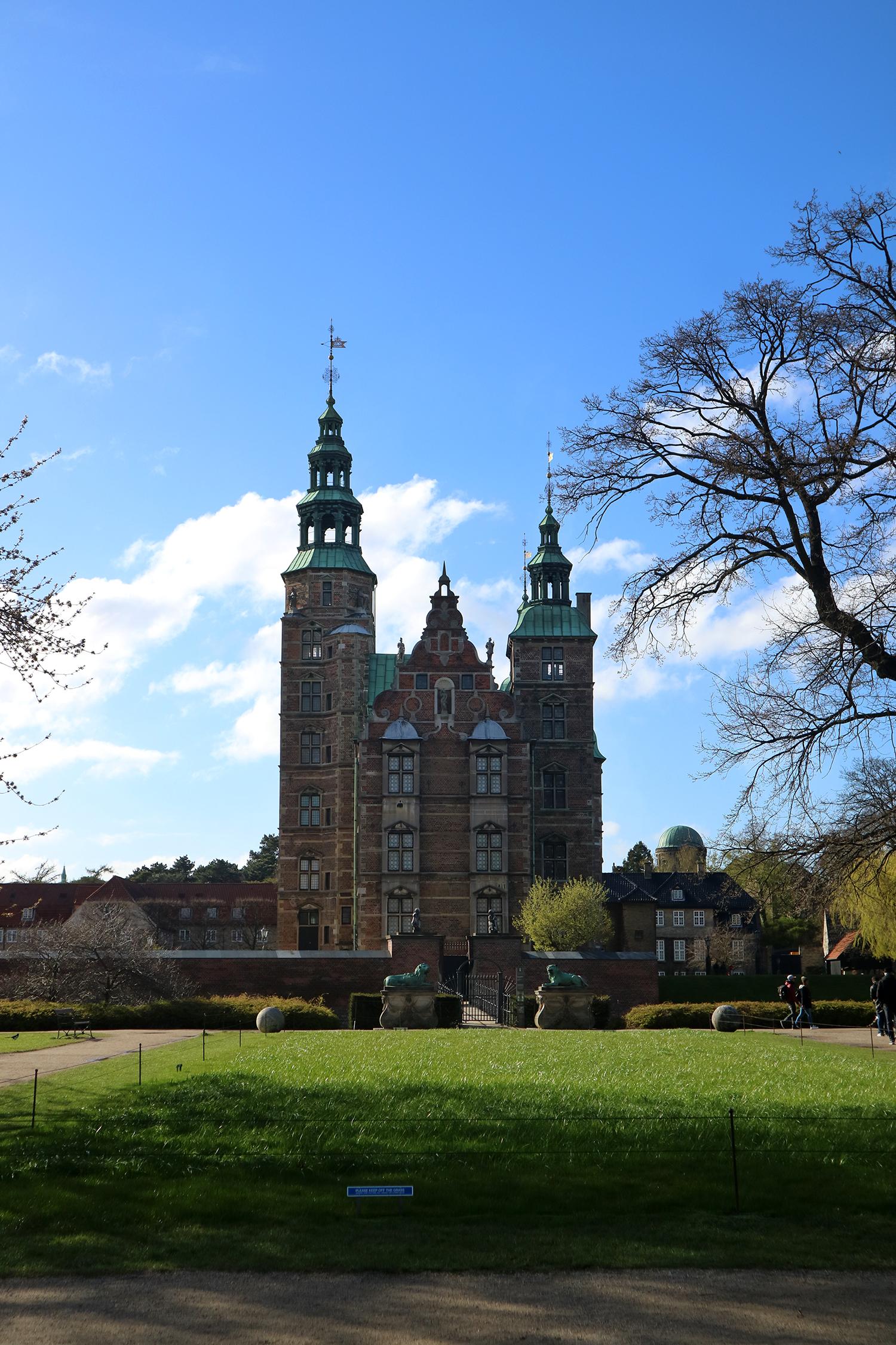 Rosenborg 6