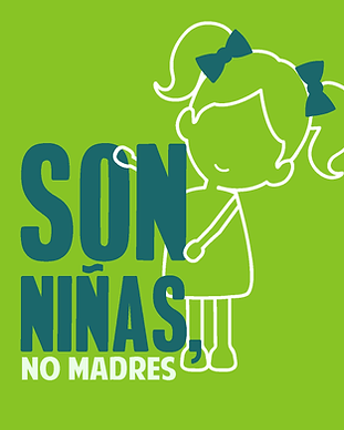 son_niñas_no_madres.png