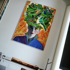 Collecting Fine Art · The Lumas Portfolio – Vol. IV
