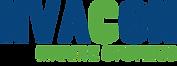 HVACON-Marine_logo_frsund-2-300x112.png