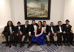 Orquesta Promusic