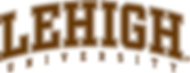 lehigh-logo-27s9a29_large.png