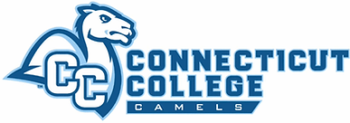 concoll_camels_logo_detail_large.png