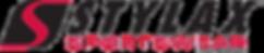 logo-3_large.png