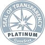 GuideStarSeals_platinum_MED.png