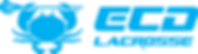 ecd-lacrosse-logo-blue.png