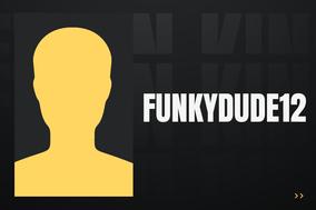 Funkydude12.png