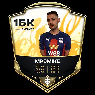 Fifa-Emblem-Mike.png