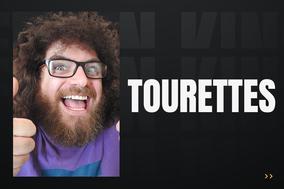 Tourettes.png