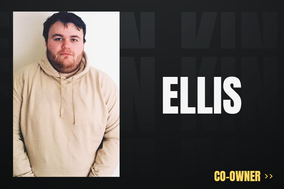 Ellis.png