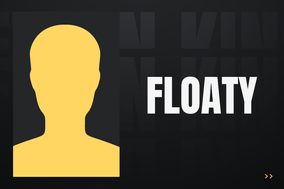 Floaty.png