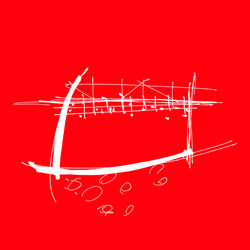 logo bar zoia